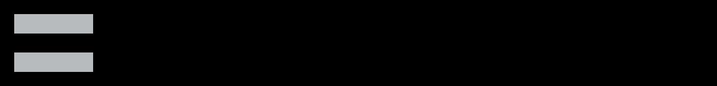 SBモバイルサービス | Web × DTP × 動画制作